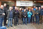 balbriggan_mens_sheds_19feb19_smaller