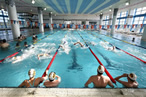 balbriggan_swimming_pool