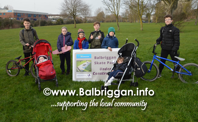 construction to begin on balbriggan skatepark 15feb19_3