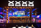 irelands_got_talent_2019