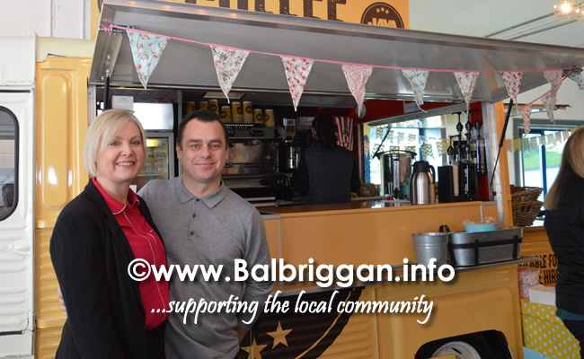 java the hut artisian coffee roastery open day balbriggan 16feb19_2