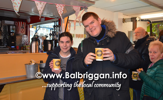 java the hut artisian coffee roastery open day balbriggan 16feb19_5