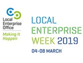 local_enterprise_week_2019