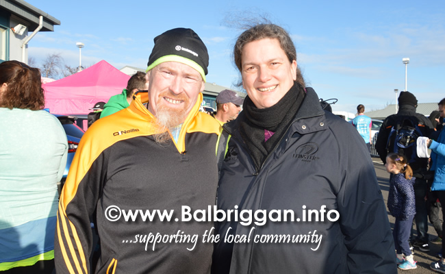 Balbriggan Cancer Support Group 10k half marathon 17mar19_11
