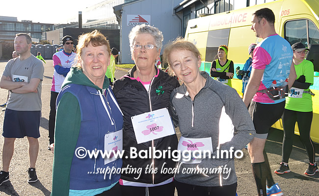 Balbriggan Cancer Support Group 10k half marathon 17mar19_12