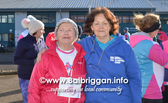 Balbriggan Cancer Support Group 10k half marathon 17mar19_13