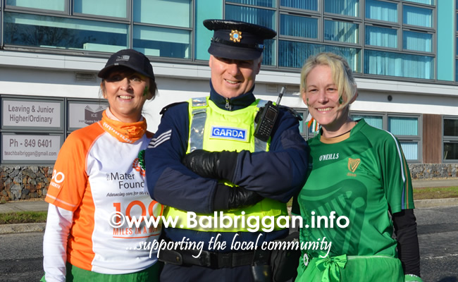 Balbriggan Cancer Support Group 10k half marathon 17mar19_14