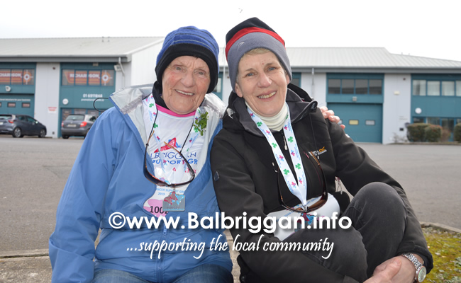 Balbriggan Cancer Support Group 10k half marathon 17mar19_15