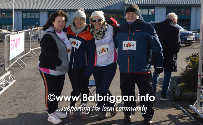 Balbriggan Cancer Support Group 10k half marathon 17mar19_16