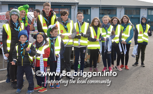 Balbriggan Cancer Support Group 10k half marathon 17mar19_17