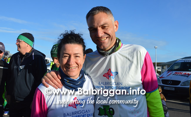Balbriggan Cancer Support Group 10k half marathon 17mar19_28