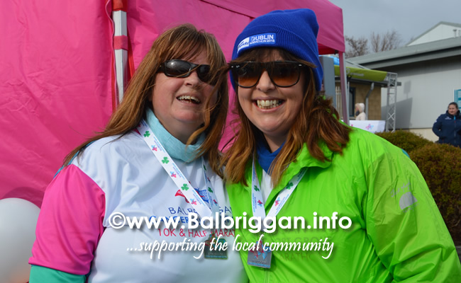 Balbriggan Cancer Support Group 10k half marathon 17mar19_29
