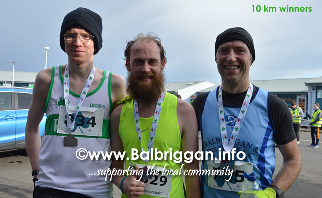 Balbriggan Cancer Support Group 10k half marathon 17mar19_3