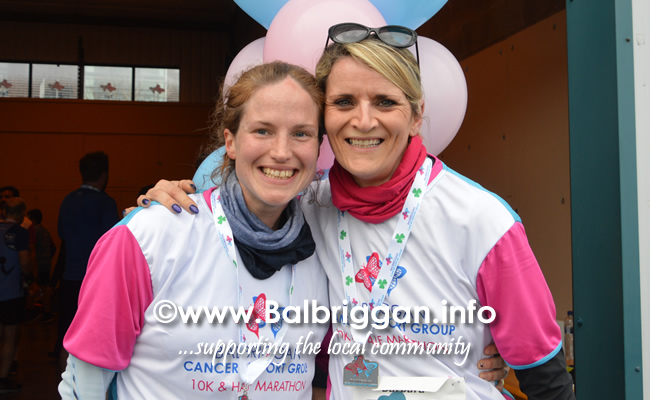 Balbriggan Cancer Support Group 10k half marathon 17mar19_31
