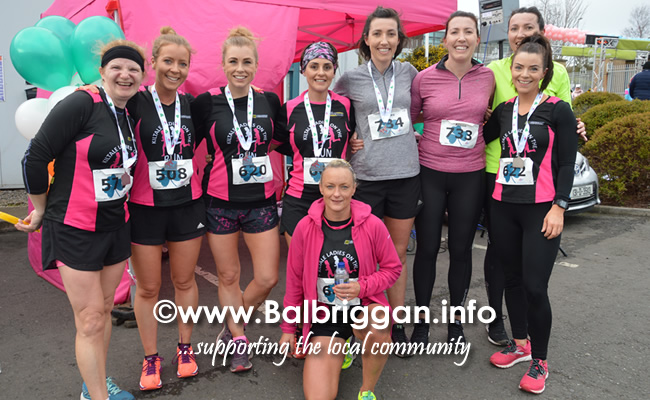 Balbriggan Cancer Support Group 10k half marathon 17mar19_32