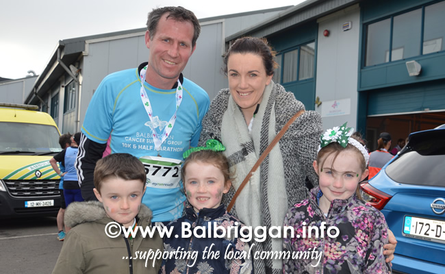 Balbriggan Cancer Support Group 10k half marathon 17mar19_33