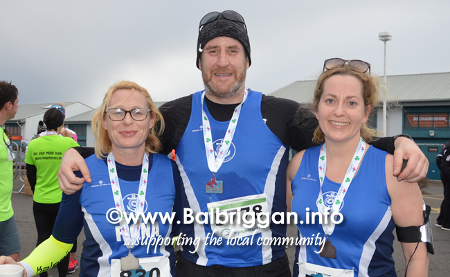 Balbriggan Cancer Support Group 10k half marathon 17mar19_34