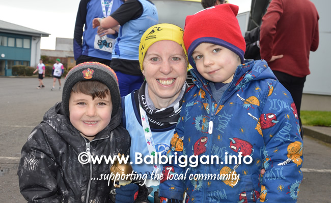 Balbriggan Cancer Support Group 10k half marathon 17mar19_35