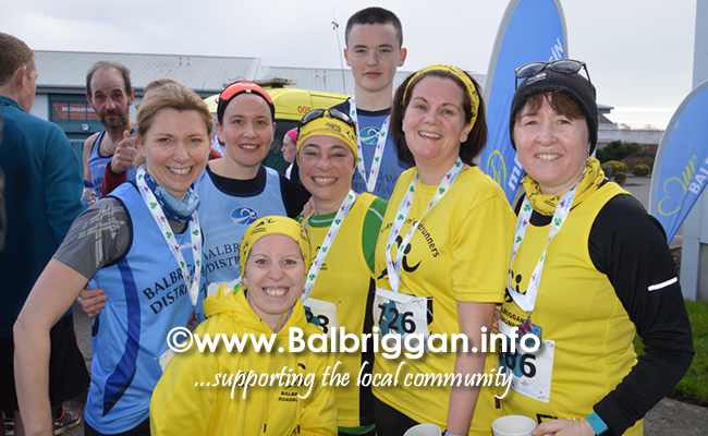 Balbriggan Cancer Support Group 10k half marathon 17mar19_40