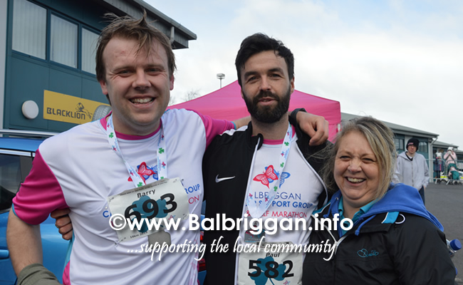 Balbriggan Cancer Support Group 10k half marathon 17mar19_43