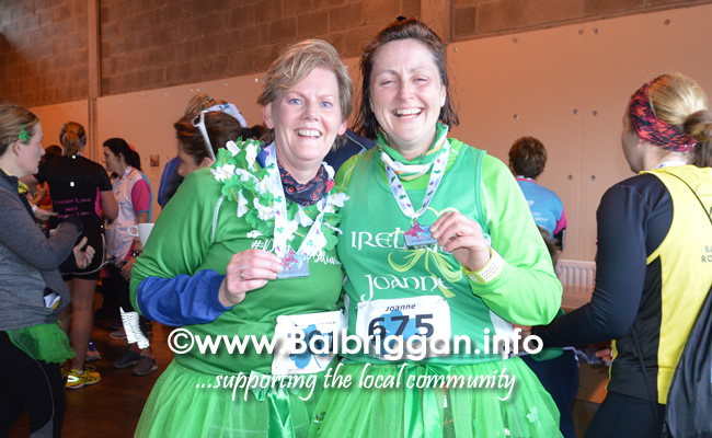Balbriggan Cancer Support Group 10k half marathon 17mar19_44