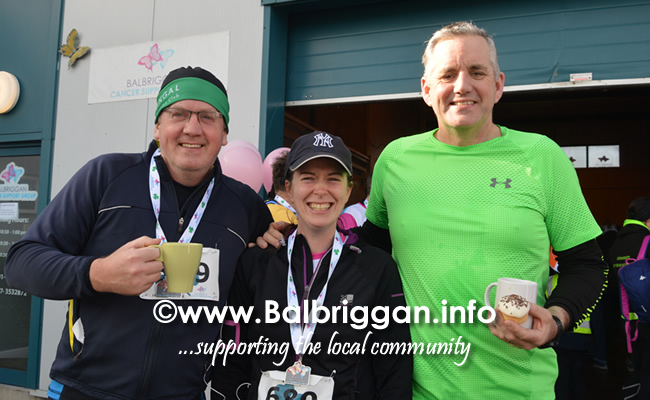 Balbriggan Cancer Support Group 10k half marathon 17mar19_46