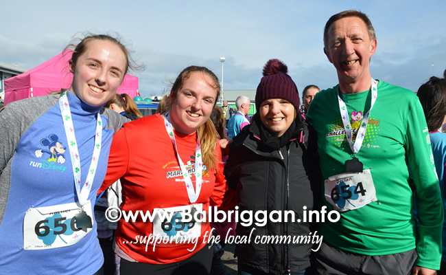 Balbriggan Cancer Support Group 10k half marathon 17mar19_47