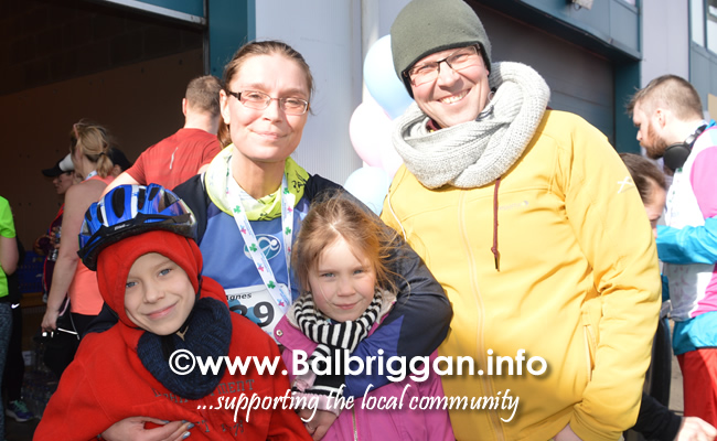 Balbriggan Cancer Support Group 10k half marathon 17mar19_48