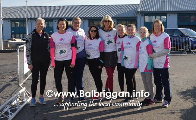 Balbriggan Cancer Support Group 10k half marathon 17mar19_5