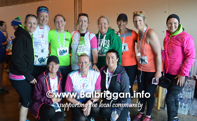 Balbriggan Cancer Support Group 10k half marathon 17mar19_50
