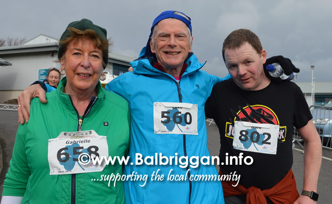 Balbriggan Cancer Support Group 10k half marathon 17mar19_51