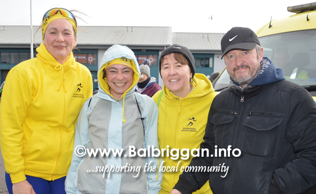 Balbriggan Cancer Support Group 10k half marathon 17mar19_53