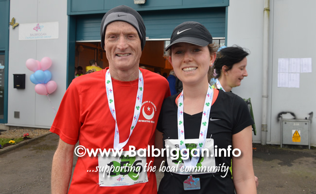 Balbriggan Cancer Support Group 10k half marathon 17mar19_59
