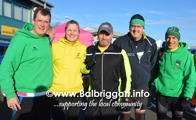 Balbriggan Cancer Support Group 10k half marathon 17mar19_6