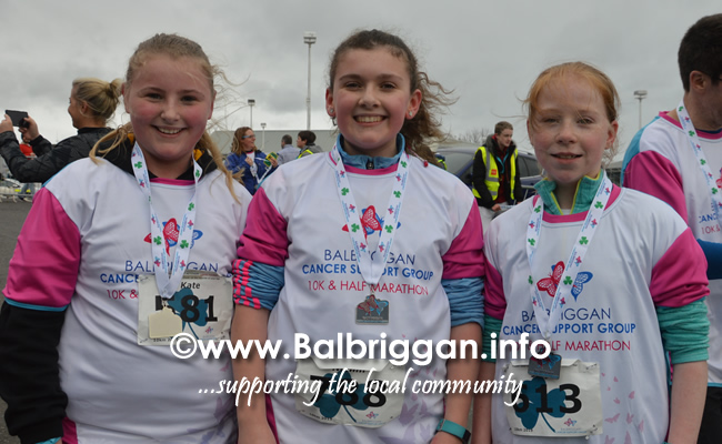 Balbriggan Cancer Support Group 10k half marathon 17mar19_60