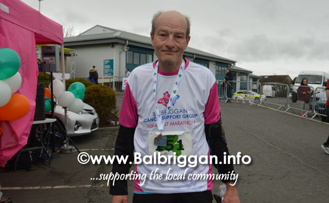 Balbriggan Cancer Support Group 10k half marathon 17mar19_61