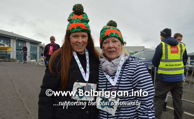 Balbriggan Cancer Support Group 10k half marathon 17mar19_63