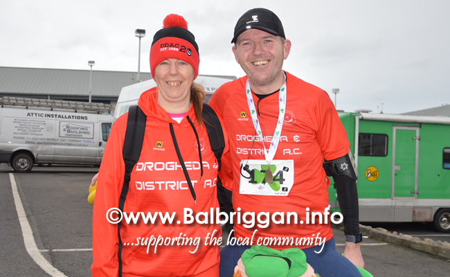 Balbriggan Cancer Support Group 10k half marathon 17mar19_64