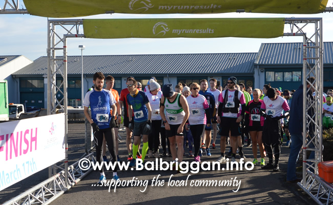 Balbriggan Cancer Support Group 10k half marathon 17mar19_9