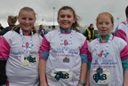 Balbriggan Cancer Support Group 10k half marathon 17mar19_smaller