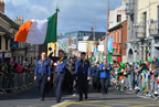 Balbriggan St Patricks day parade 2019_smaller