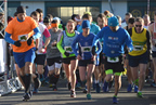 Balbriggan cancer support group 10k half marathon 17mar19_small