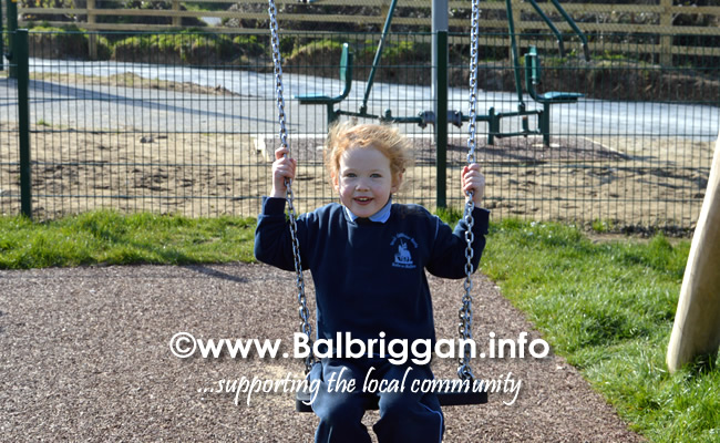Glebe Park Playground & Multi Use Games Arena Official Opening 29mar19_11