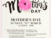 Mothers Day 2019 jpeg