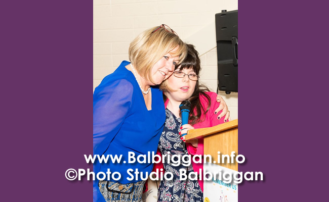 Remember us official opening balbriggan 22-Mar-19_14