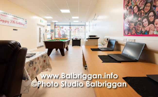 Remember us official opening balbriggan 22-Mar-19_15