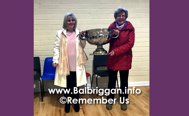 Remember us official opening balbriggan 22-Mar-19_18