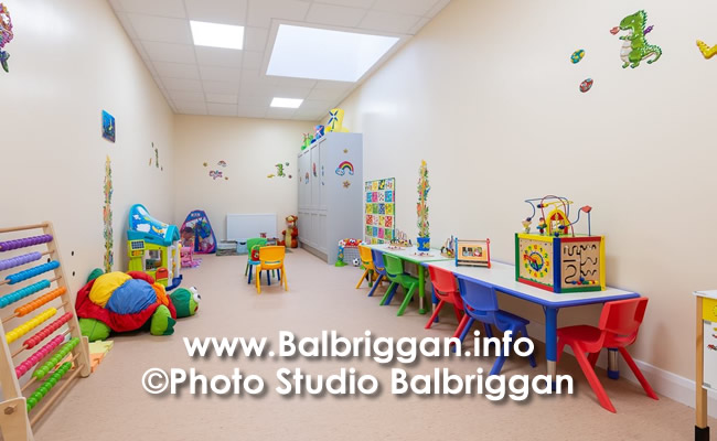 Remember us official opening balbriggan 22-Mar-19_2