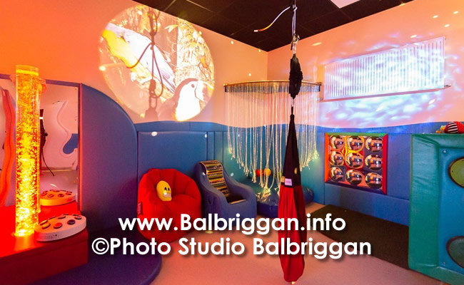 Remember us official opening balbriggan 22-Mar-19_3