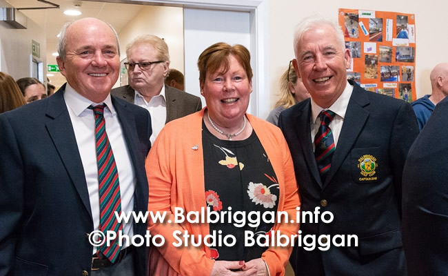Remember us official opening balbriggan 22-Mar-19_7